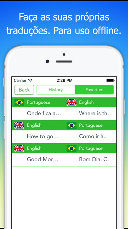 Tradutor de ingles para portugues brasil online dating