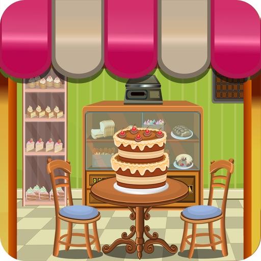 Escape Games 314 iOS App