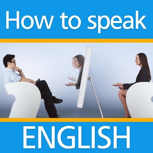 [無料] リアル英語上達の道、How to speak