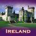 Ireland Tourism