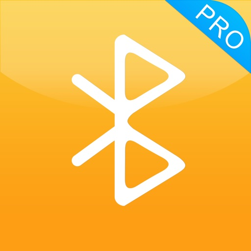 Photo Share & bluetooth transfer & photo or video transfer