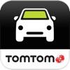 TomTom Italia (AppStore Link)