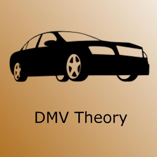 Ohio DMV Theory