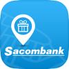 Sacombank 4U