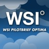 WSI Pilotbrief Optima Enterprise