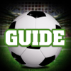 Guide , News for Fifa 16