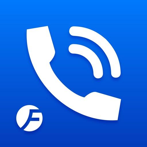 FREETEL電話
