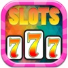 Blackjack Clashs Slots Machines - Free Edition