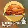 Chicken Recipe Delights good baked chicken recipe