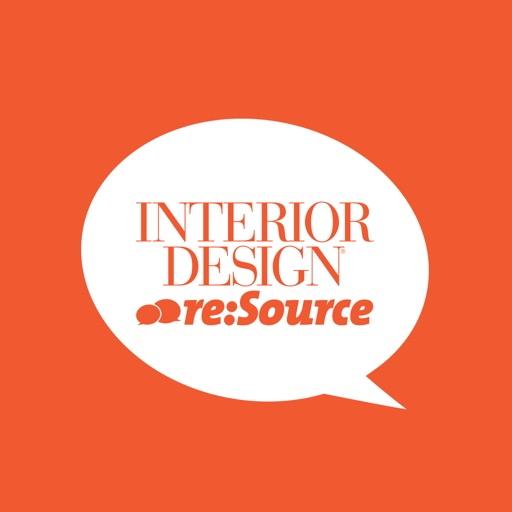 Interior design media events par crowdcompass inc for Interior design events