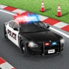Policedroid 3D : RC Police Car Driving