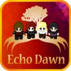 Echo Dawn: Shattered Visions - PixeLight Games Inc.