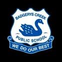 Badgerys Creek Public School