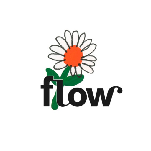 Flow daily moments by sanoma digital the netherlands b v for Sanoma digital