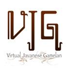 Virtual Javanese Gamelan icon