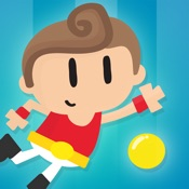Tiny Acrobats - The Endless Circus Adventure
