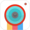 Photo Editor Color Pop Effects : Collage Maker and Creative Design google photo editor
