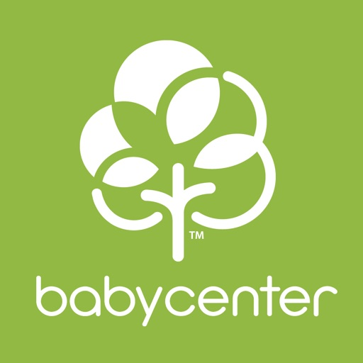 My Baby Today | BabyCenter iOS App