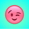 Color Emoji - New Cute Emojis for Text Messages