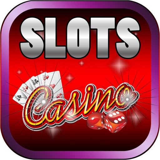 Super Magnificent Slot Machine - Play Free Casino Slot Games
