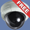 TrafficCamNZ Free