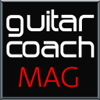 Guitar Coach Magazine: Play Songs, Riffs, & Licks