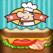 그림책 속 샌드위치 상점 - Happy Sandwich Cafe