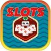777 Winning Jackpots Slots of Hearts Tournament - FREE Edition Las Vegas Games