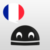 LearnBots Learn French - Verbs and Pronunciation by a Native Speaker!