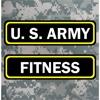 Army Fitness APFT Calculator