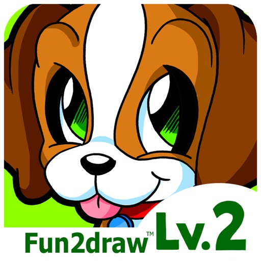 Learn To Draw Popular Dogs Cats Draw And Color Easy Animals Cartoon Art Lessons Fun2draw Dogs And Cats Lv2 Bei Mei Yu