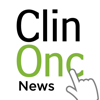 Clinical Oncology News