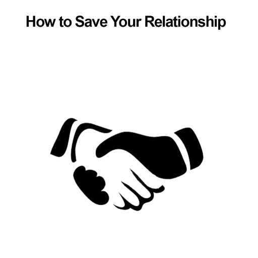 and save your relationship