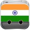 Indian Radios: Hits Bollywood, tamil, hindu and desi
