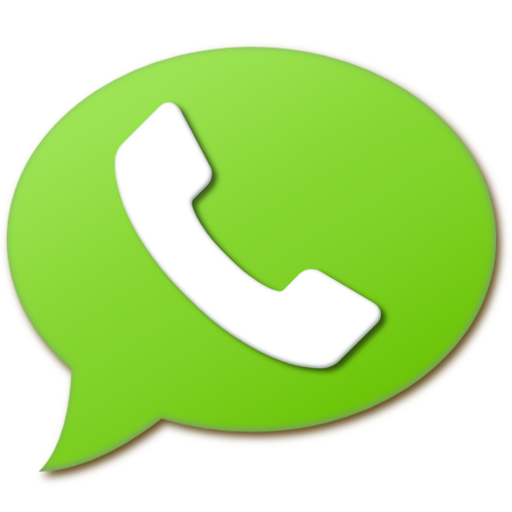 ChatApp for WhatsApp - Chat & Messaging