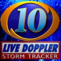KLFY Weather - Weather and Radar from Lafayette, LA