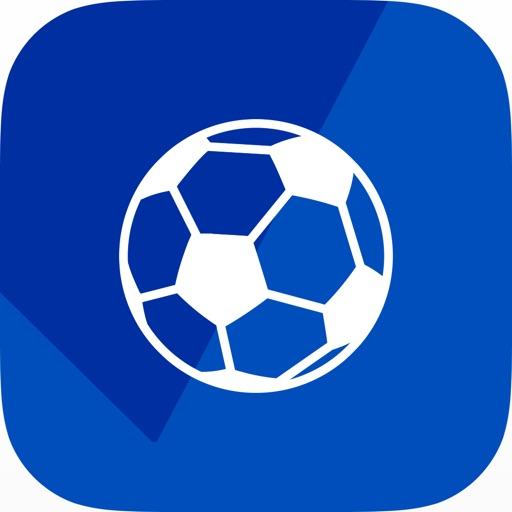 総合サッカーニュースアプリSOCCER NOW / 注目の記事をまとめ読み!