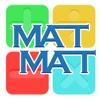 Matmat www bsplayer com