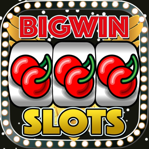 777 Big Win Casino