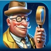 College Detective: Hidden Objects