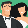 Wedding Planner & Invitation by Wedivite - Get RSVPs, wedding photos, greetings and more