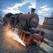 火车 驾驶 16 . 超级 地铁 列车 赛车 模拟 遊戲 为孩子