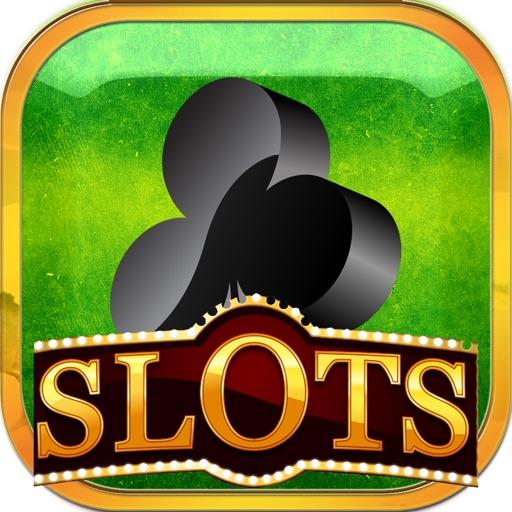 elvis slot machine free
