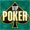 VIP Poker Wiki