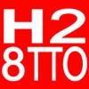 H28tto Parrucchieri Mestre