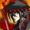 Тень самурая бой: Борьба со смертельным исходом