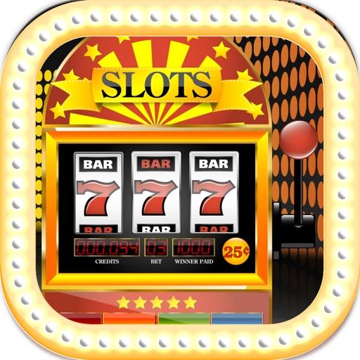 vegas jackpot slots free coins