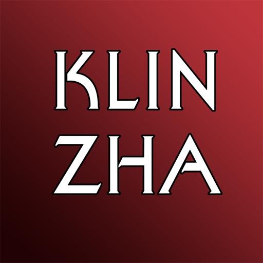Klin Zha iOS App