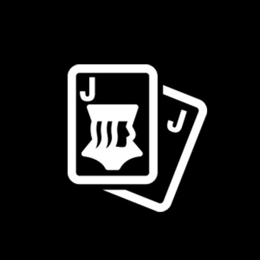 Quick Hit Blackjack iOS App