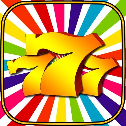AAA Classic Triple Pay Slots - FREE Casino Slots iOS App